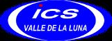 ICS Valle de la Luna Ltda.